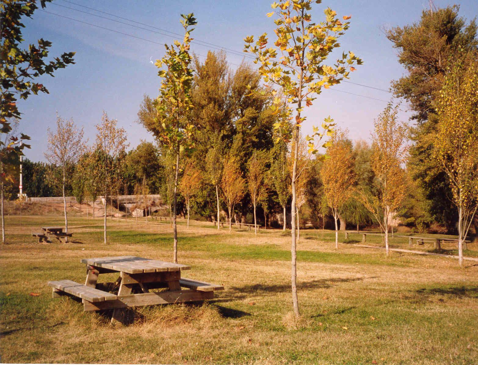 01-Zona recreativa del rio