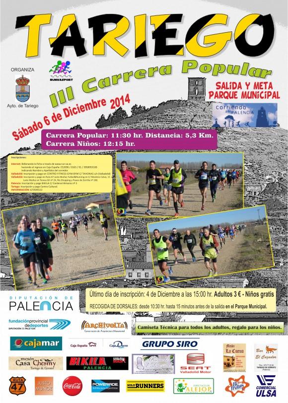 Cartel 2014_72