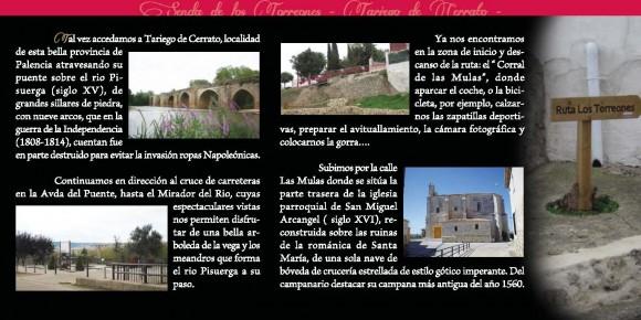 senda de los torreones_Página_3