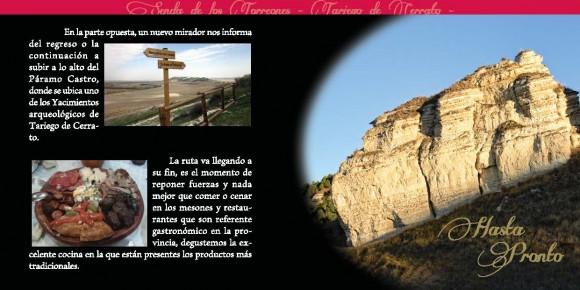 senda de los torreones_Página_7