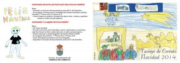 navidad tariego 2014_Página_1