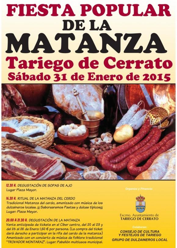 cartel matanza_pagenumber.001