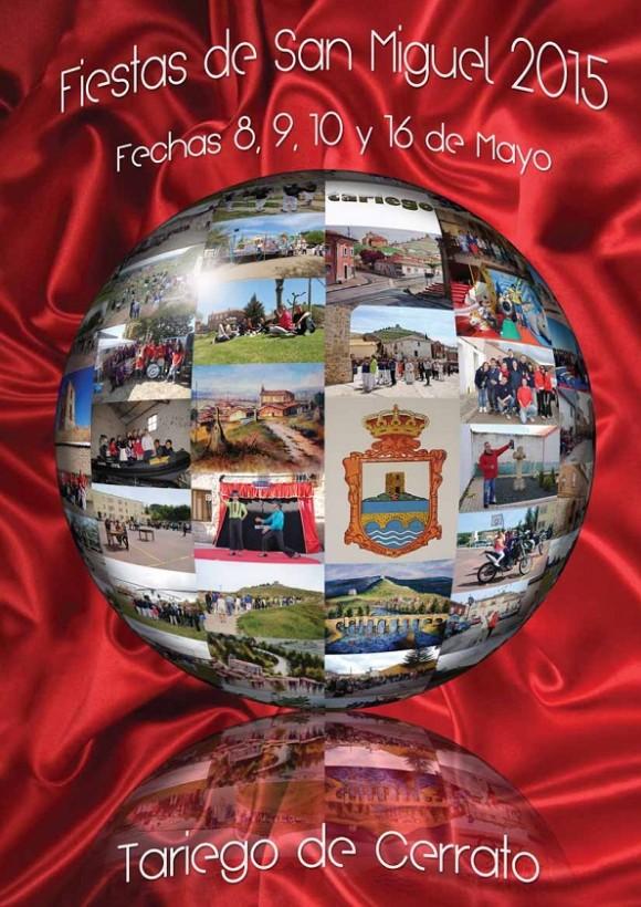 programa tariego 2015_pagenumber.001