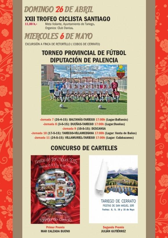 programa tariego 2015_pagenumber.002
