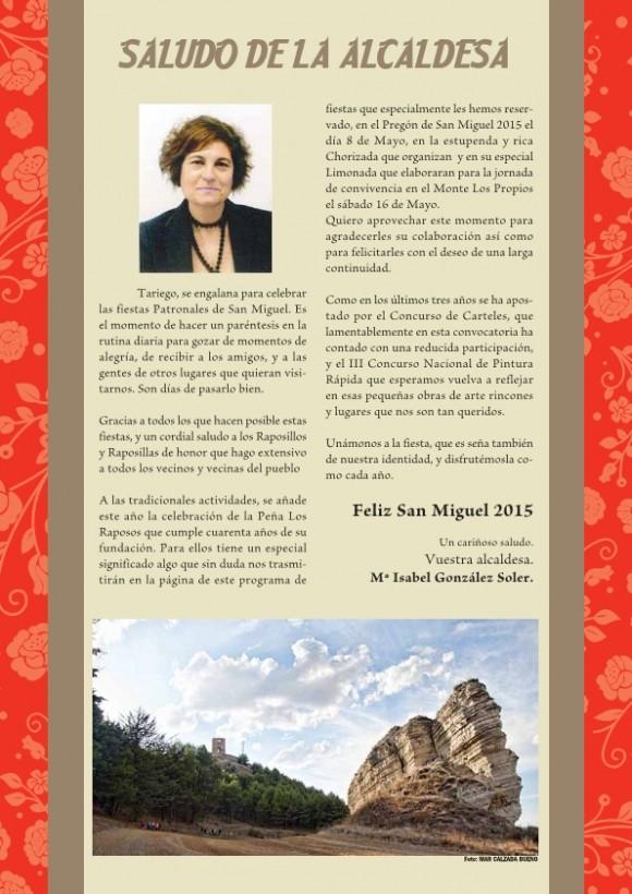 programa tariego 2015_pagenumber.003
