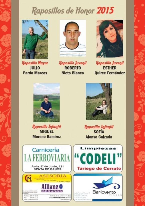 programa tariego 2015_pagenumber.004