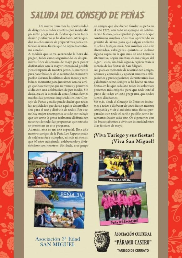 programa tariego 2015_pagenumber.005
