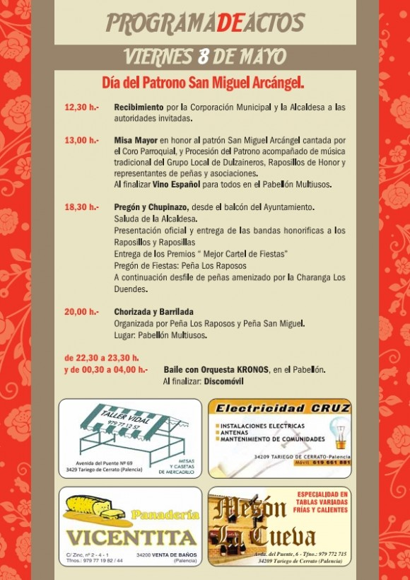 programa tariego 2015_pagenumber.007