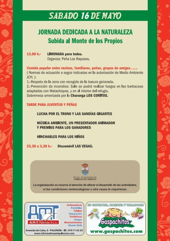 programa tariego 2015_pagenumber.010