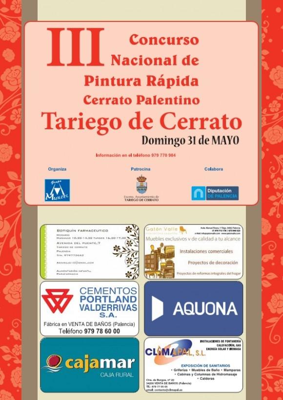 programa tariego 2015_pagenumber.011