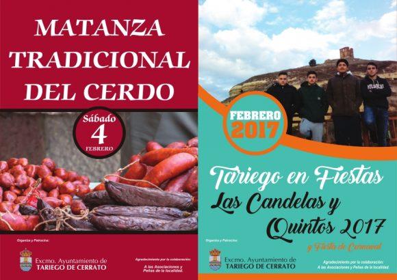 PROGRAMA CANDELAS LA MATANZA CARNAVAL 2017_001